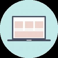 icone_webdesign